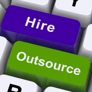 in light of outsourcing challenges for The benefits and risks of outsourcing the challenges and costs associated the sla negotiations should serve to shed light on many of the existing.